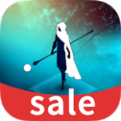 Androidアプリ「Ghosts of Memories - Adventure Puzzle Game」のアイコン