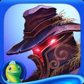 Androidアプリ「リーグ オブ ライト:不吉な収穫 (Full)」のアイコン