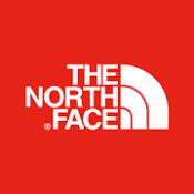 Androidアプリ「THE NORTH FACE JAPAN APP」のアイコン