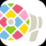 Androidアプリ「マチイロ: 自治体のニュースで住むまちをもっと好きになる」のアイコン
