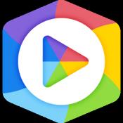 Androidアプリ「トレンド動画まとめMIRUYO 無料で毎日100本更新中」のアイコン
