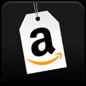 Androidアプリ「Amazon Seller」のアイコン