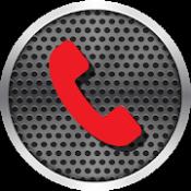 Androidアプリ「通話レコーダー, 通話 録音 , Call Recorder」のアイコン