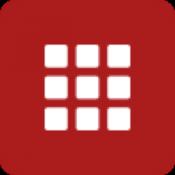 Androidアプリ「マンダラidea 2」のアイコン
