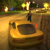Androidアプリ「Payback 2 - The Battle Sandbox」のアイコン