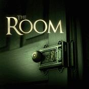 Androidアプリ「脱出ゲーム The Room」のアイコン