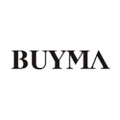 Androidアプリ「BUYMA(バイマ) - 海外ファッション通販アプリ 日本語であんしん取引 保証も充実」のアイコン