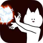 Androidアプリ「君の目的はボクを殺すこと。【洗脳RPG】」のアイコン