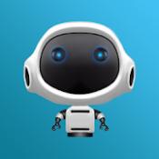 Androidアプリ「ボイスチェンジャー」のアイコン