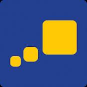 Androidアプリ「eDreams - 航空券・ホテル・ レンタカー」のアイコン