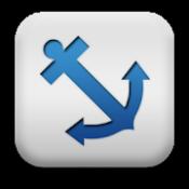 Androidアプリ「艦これくと」のアイコン