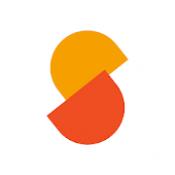 Androidアプリ「サマリーポケット-トランクルーム要らずの収納アプリ-」のアイコン