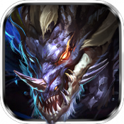 Androidアプリ「Ancient Fear」のアイコン