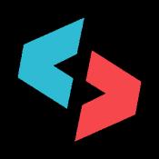 Androidアプリ「ITエンジニア転職求人Swipee(スワイピー)」のアイコン