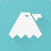 Androidアプリ「Job Quicker:スポットのアルバイト検索・バイト求人」のアイコン