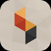 Androidアプリ「SKRWT」のアイコン