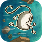 Androidアプリ「Blown Away: First Try」のアイコン