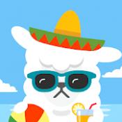 Androidアプリ「ひま部 - 学生限定トークコミュニティ」のアイコン