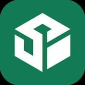 Androidアプリ「SiteBox 出来形・品質・写真 サイトボックス」のアイコン