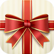 Androidアプリ「Wrapping abc」のアイコン