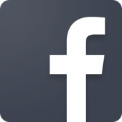 Androidアプリ「Facebook Mentions」のアイコン