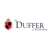 Androidアプリ「The DUFFER of St.GEORGE」のアイコン
