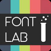 Androidアプリ「文字入れ-写真文字入れ・アートフォント・写真加工」のアイコン