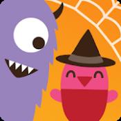 Androidアプリ「サゴミ二 モンスター」のアイコン