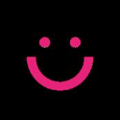 Androidアプリ「FiNC AIとダイエット - あなた専属トレーナー」のアイコン