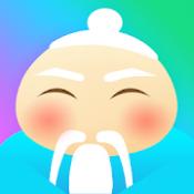 Androidアプリ「中国語を無料で学習 - HelloChinese」のアイコン