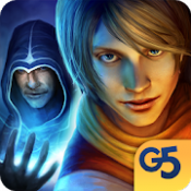Androidアプリ「Graven: The Purple Moon Prophecy (Full)」のアイコン