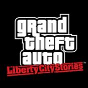 Androidアプリ「GTA: Liberty City Stories」のアイコン