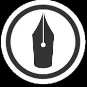 Androidアプリ「はてなブログ」のアイコン