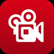 Androidアプリ「神戸ロケ地マップ」のアイコン