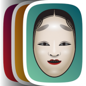 Androidアプリ「We Noh」のアイコン