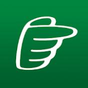 Androidアプリ「ハンズクラブアプリ」のアイコン