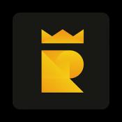 Androidアプリ「賞金つきゲーム大会のRANKERS」のアイコン