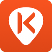 Androidアプリ「Klook: Travel Activities, Day Trips & Guided Tours」のアイコン