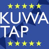 Androidアプリ「KUWATAP」のアイコン