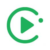 Androidアプリ「ビデオプレーヤー - OPlayer」のアイコン