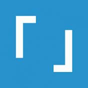 Androidアプリ「カクヨムViewer - Web小説もライトノベルも読み放題!」のアイコン