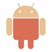 Androidアプリ「Justaway」のアイコン