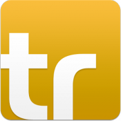 Androidアプリ「Trover」のアイコン