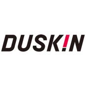 Androidアプリ「ダスキンレンタル商品をお試し 掃除用具はダスキンほづみ」のアイコン