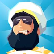 Androidアプリ「独裁者2 クライミング」のアイコン