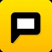 Androidアプリ「Pixton漫画作成ツール」のアイコン