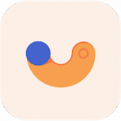 Androidアプリ「Flipd — Stay Focused, Remove Distractions」のアイコン