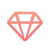 Androidアプリ「出会いはMatchbook(マッチブック) 無料の恋活・婚活」のアイコン