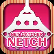 Androidアプリ「クレーンゲーム ネッチ」のアイコン