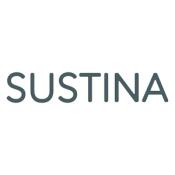 Androidアプリ「ファッションレンタルSUSTINA(サスティナ)」のアイコン
